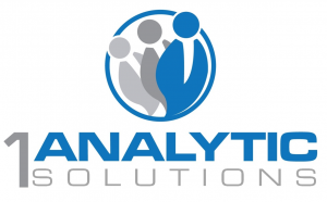 1 Analytic Solutions